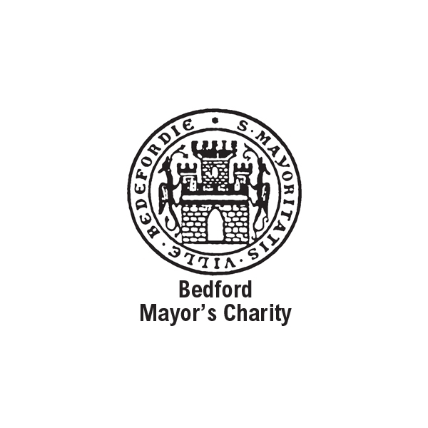 The Mayor's Charity Crest